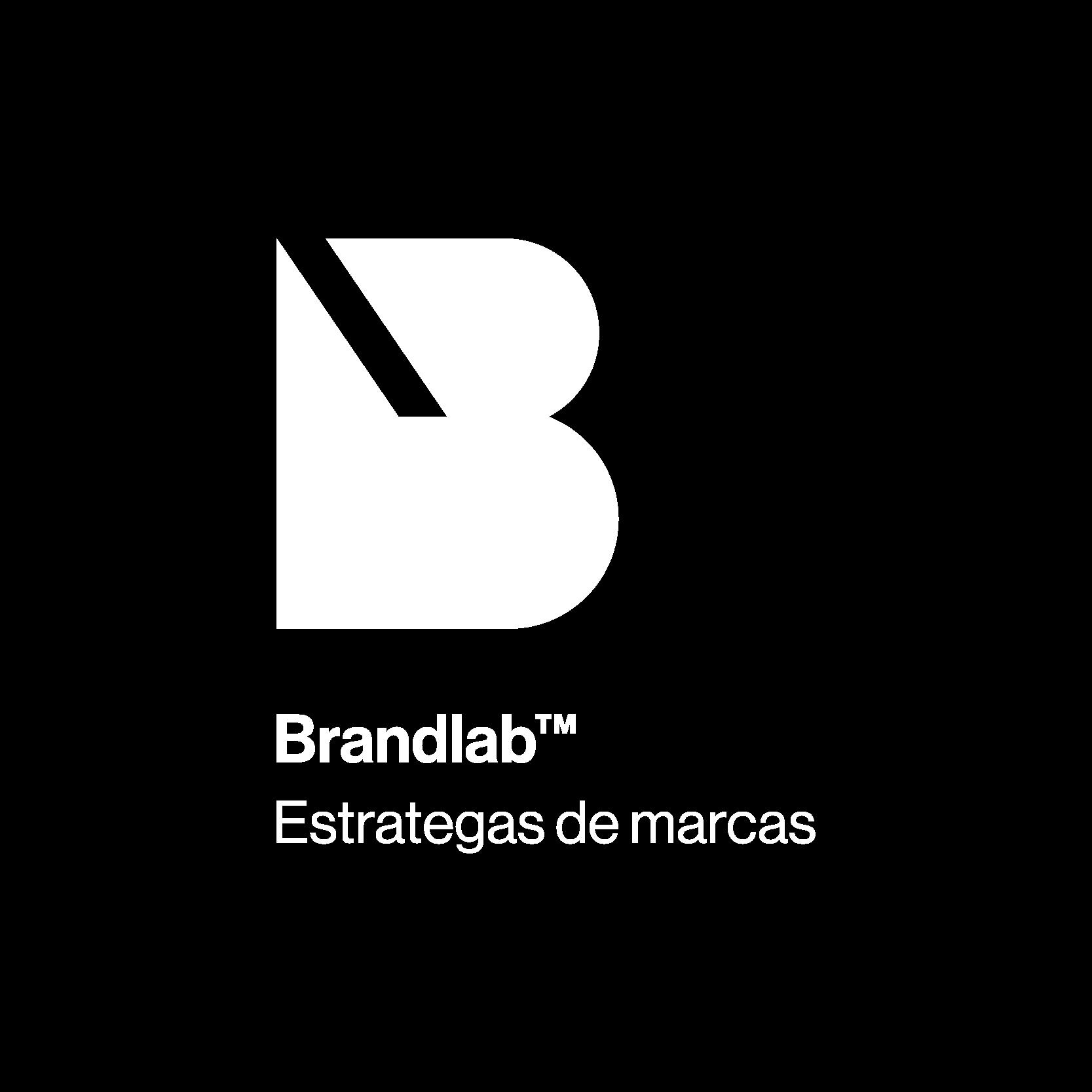 Brandlab-Work-Tadashi-Matayoshi