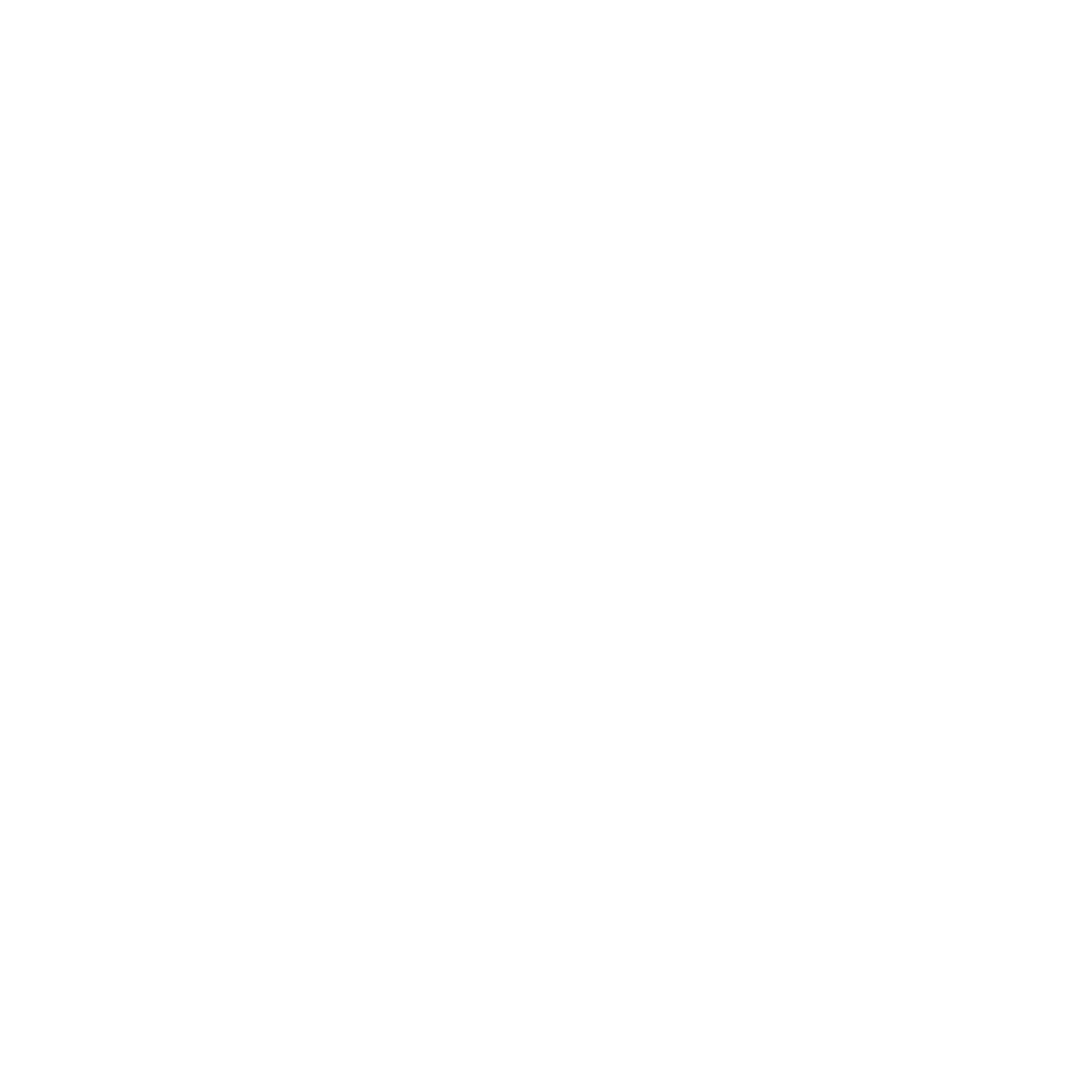 Oechsle-Work-Tadashi-Matayoshi