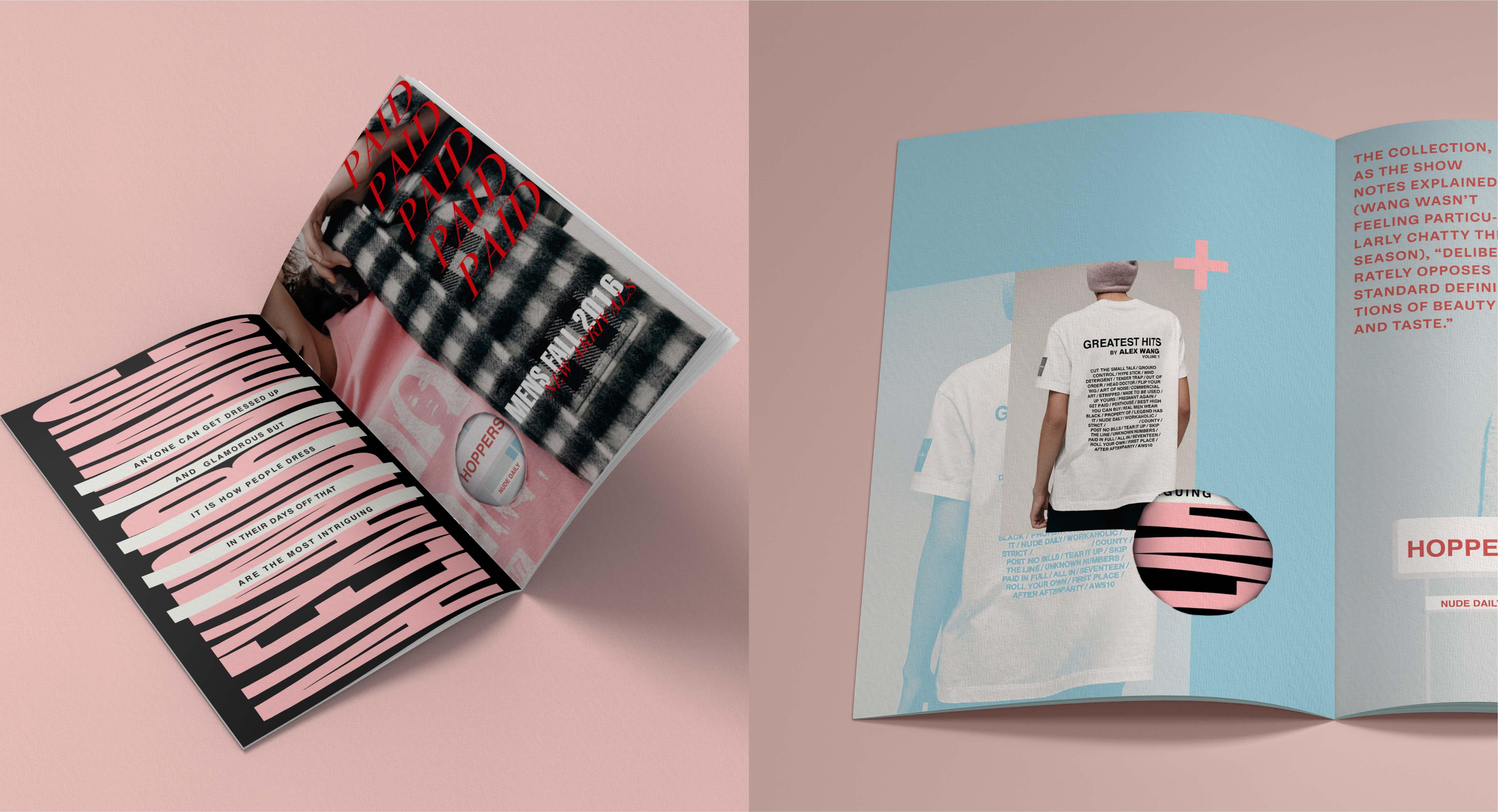 Graphic-Design-Photography-Art-Direction-Tadashi-Matayoshi-8