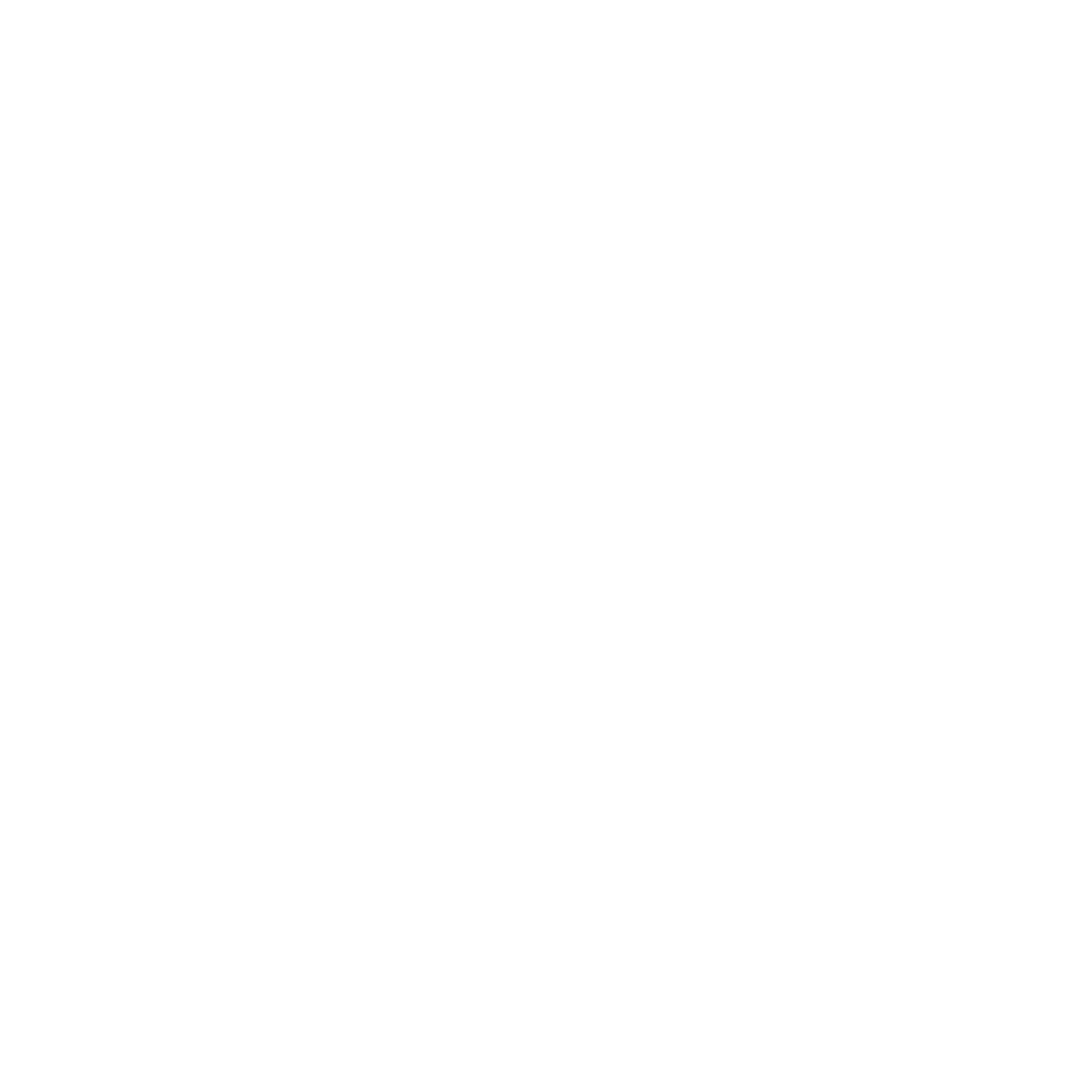 Mogador-Work-Tadashi-Matayoshi